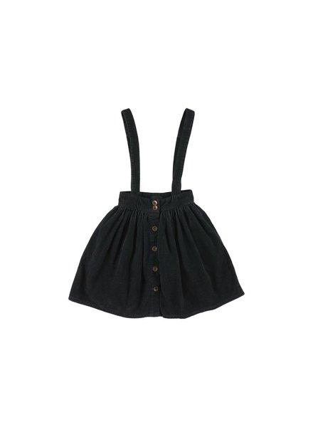 OUTLET // Skirt - Karla Stetson Navy