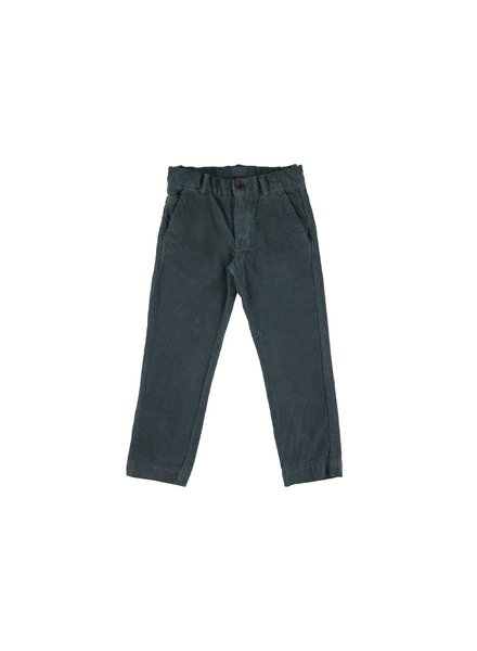 OUTLET // Pants - Obius Rodeo Bullit