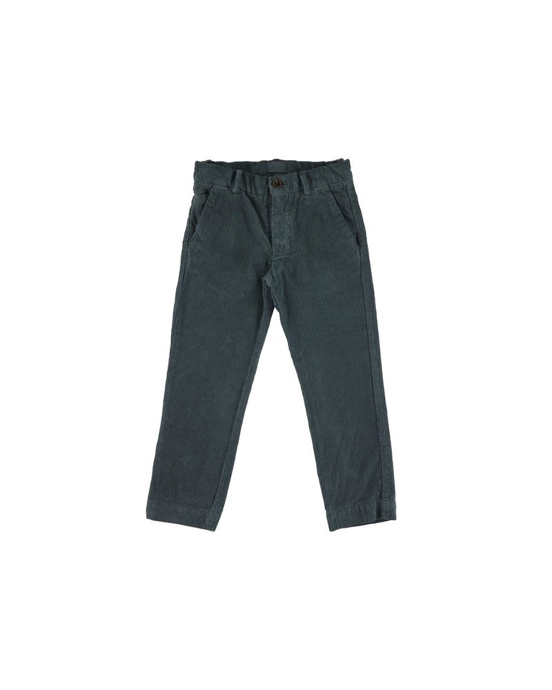 Pants - Obius Rodeo Bullit