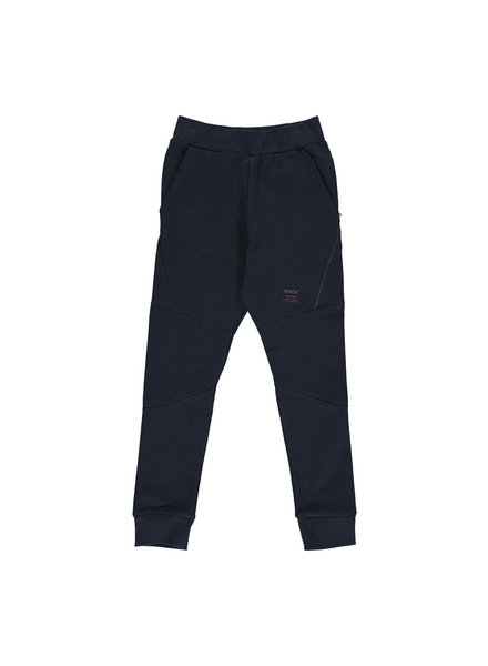 Pants - Football Berlin Classic Navy