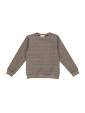 OUTLET // Sweater - Mads Stone