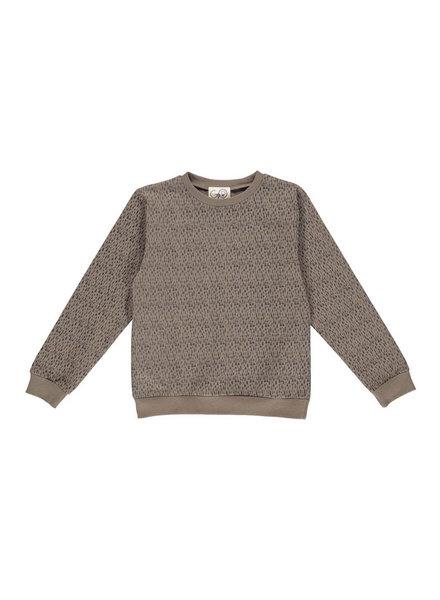 Sweater - Mads Stone