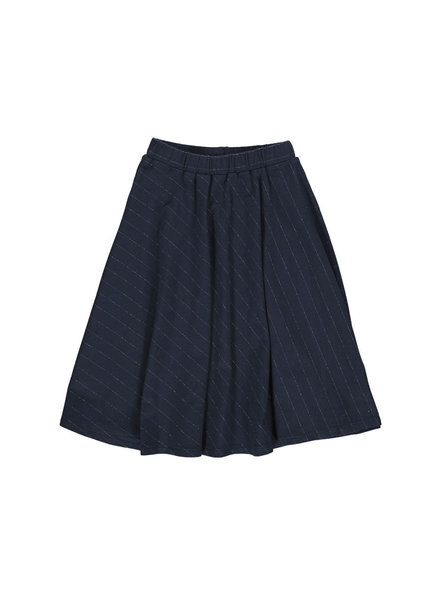 Skirt - Mynthe Navy