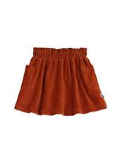 Skirt - Flynn Camel