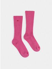 Socks - Pink