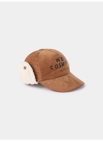 Cap - We Cosmos