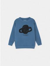 Sweater - Saturn