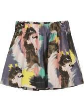 OUTLET // Skirt - Triny Brownsugar