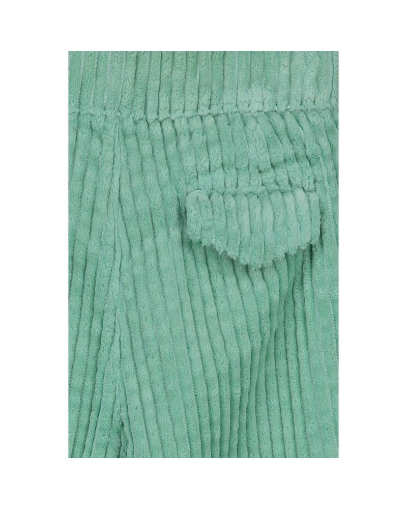 Pants - Ini pastel Green