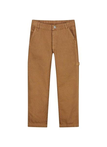Pants - Bill Nuts