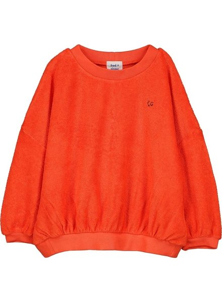 OUTLET // Sweater - Ana Redred