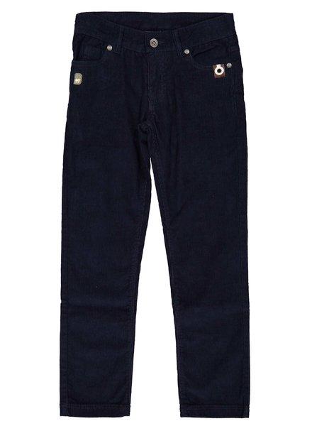 Pants - Open Season