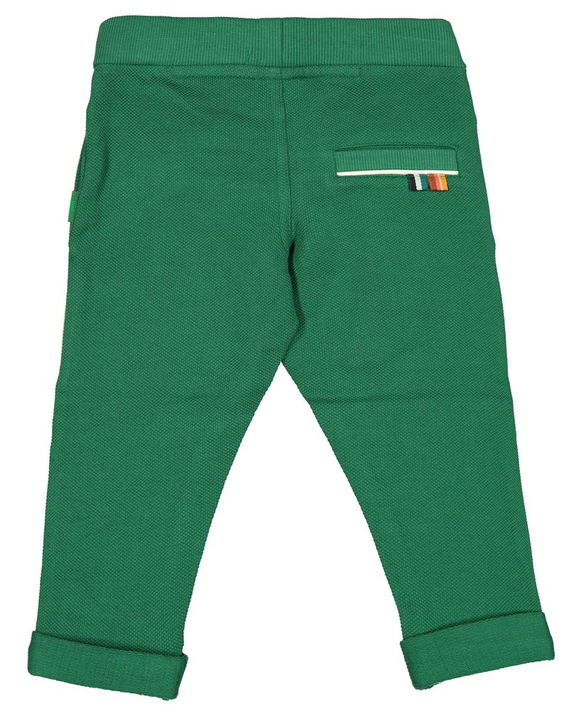 OUTLET // Pants - Glow