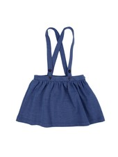 Dress - Chloe Blue