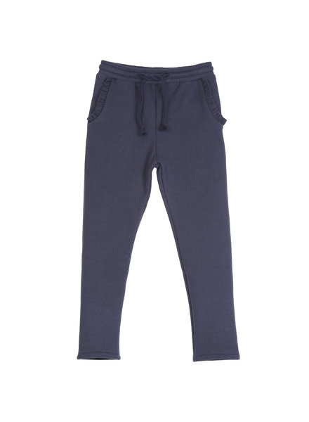 trousers - abysse