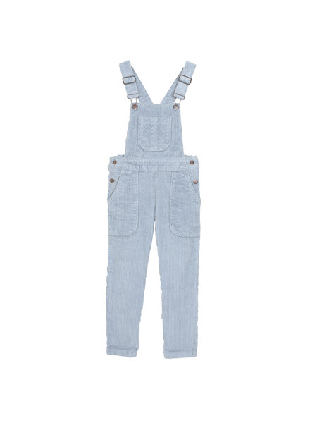 overall - ciel
