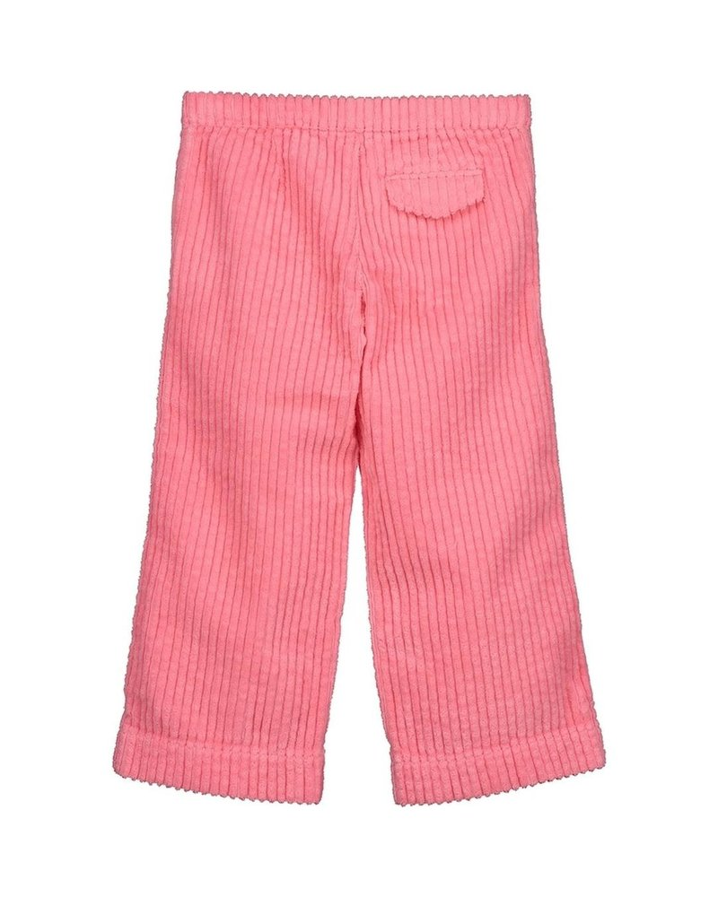 Pants - Ini Lollie Pink