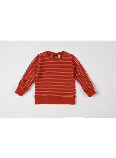 Sweatshirt - La Linea Chili