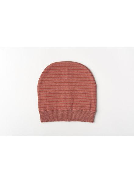 Hat - La Linea Blush