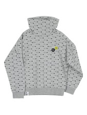 OUTLET // Sweater - stand out