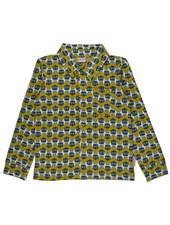 OUTLET // Shirt boys - Owl