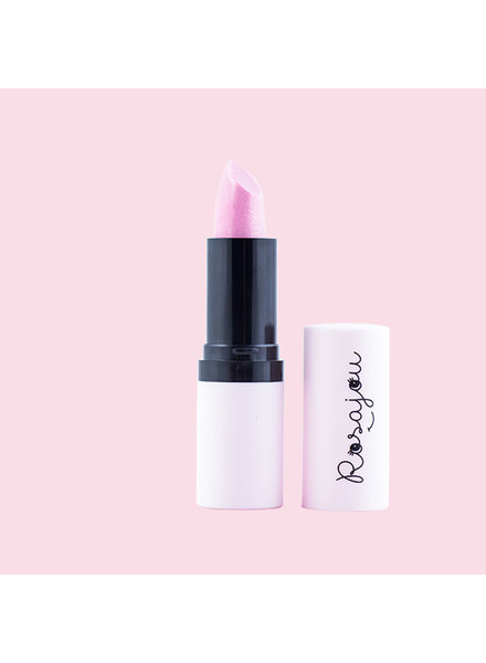 rosajou lippenbalsem - Ballerine