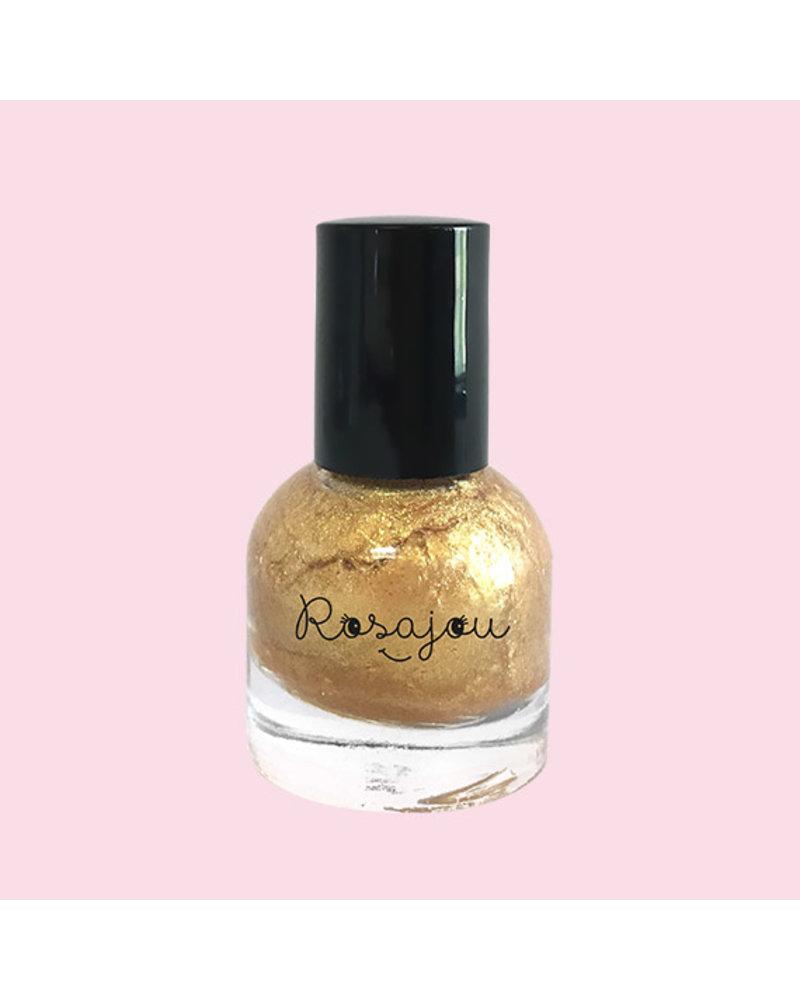 Giftset - mooie nagels