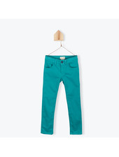 OUTLET // Pants - canard