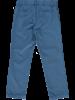 Pants - Obius Espace Ultramarine