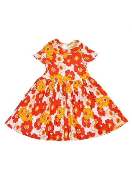 Dress - Maya Floral