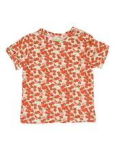 T-Shirt - Kas Summer Berries