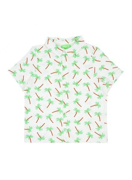 Shirt - Julian Palm Trees