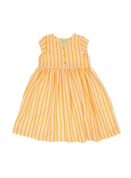Dress - Jozefien Juicy Stripes