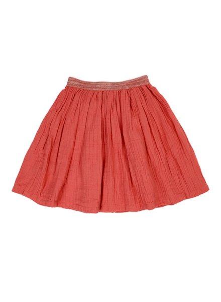 Skirt - Adele Chili