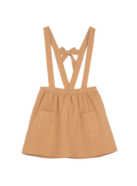 Skirt - Maple