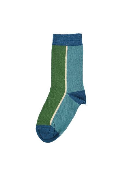 Socks - Artichoke