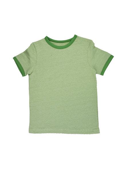 T-Shirt - Artichoke