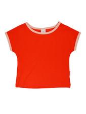 T-Shirt - Multicolor Grenadine