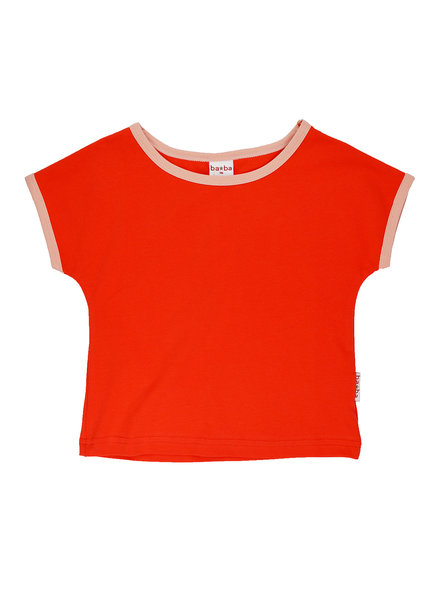 T-Shirt - Multicolor Grenadine