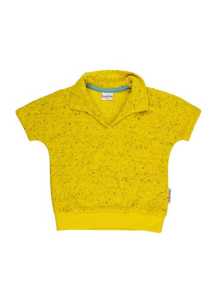 Polo - Lemon