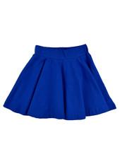 Skirt - Full Circle Turkish Sea