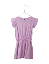 Dress - Lavender Alma