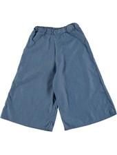 Trousers - Amos denim