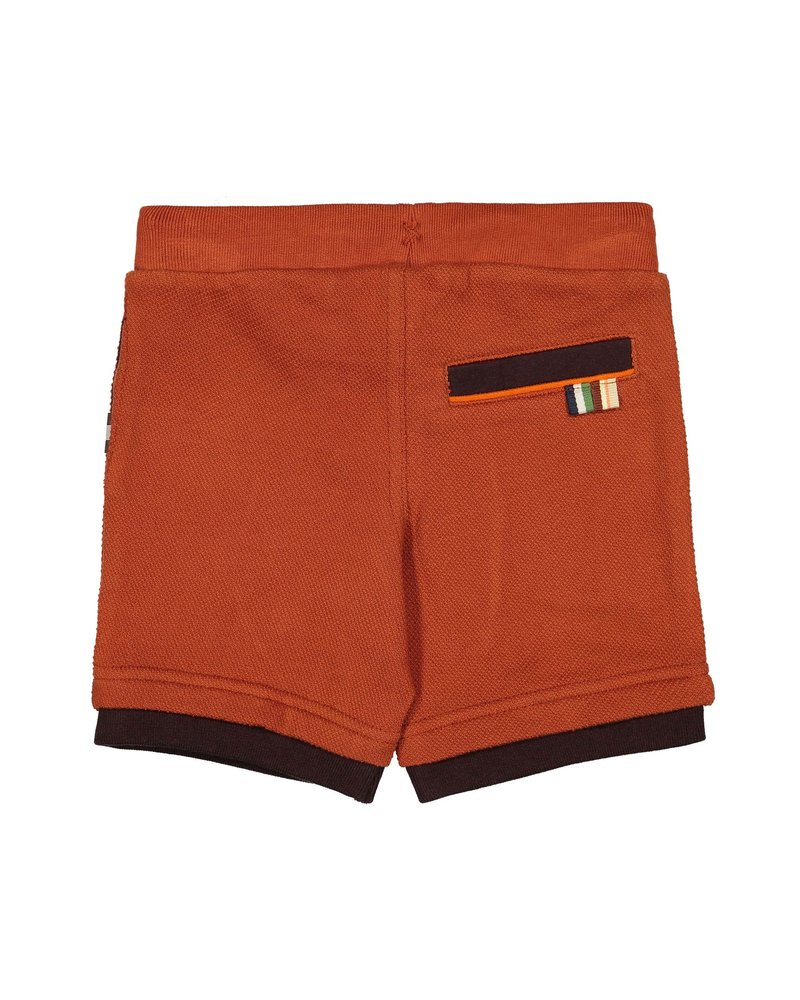 Shorts - Love And Only