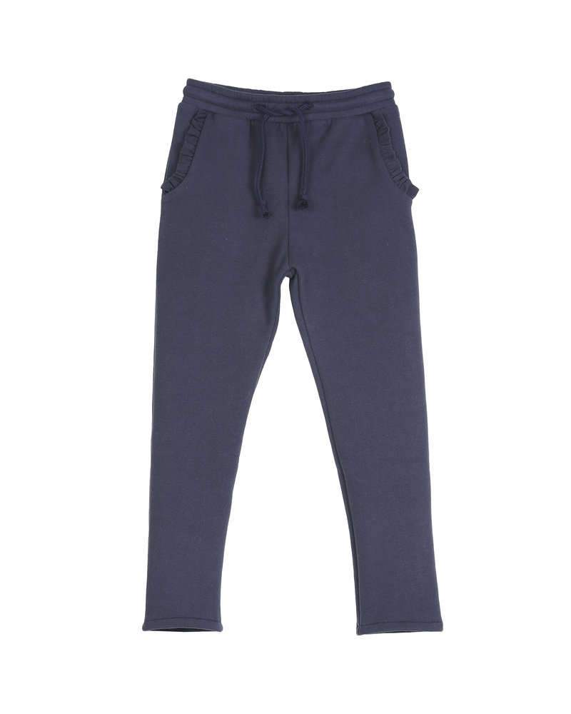 OUTLET // trousers - abysse
