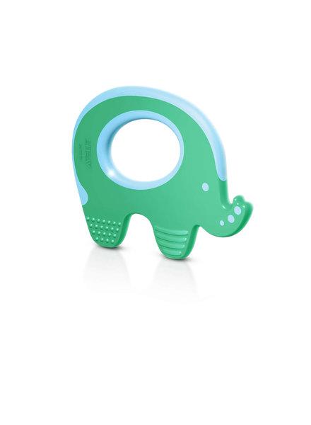 OUTLET // Bijtring olifant
