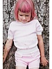 OUTLET // short Heloise - parisian pink