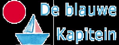 Webshop HIPPE kids