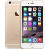 Apple iPhone 6 Goud 64 GB zo goed als nieuw