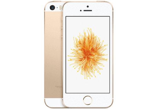 iPhone iphone 5S goud 16 GB zo goed als nieuw